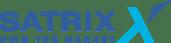 Satrix Logo